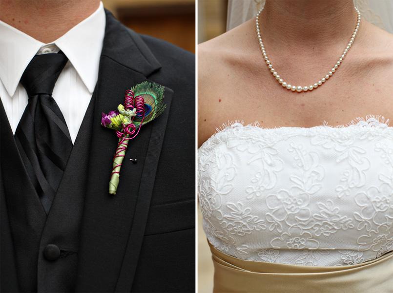 hb-wedding-0011