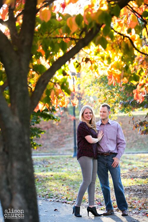 Piedmont Park Engagement 03