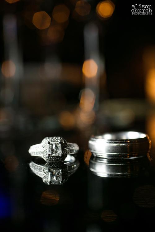 The Vinings Club Wedding 03