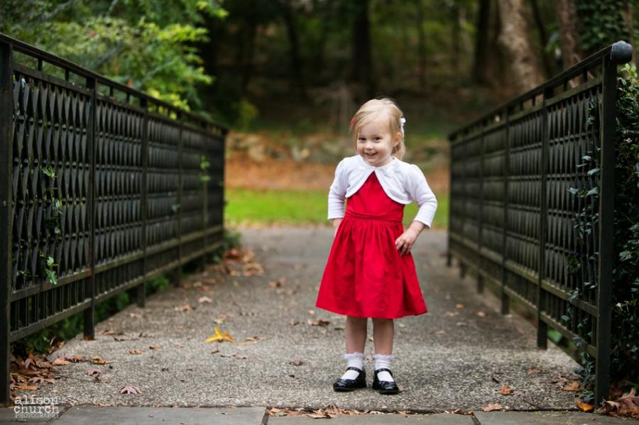 Atlanta Family Photography 03