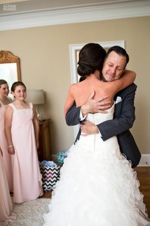 Wedding Emotions 03
