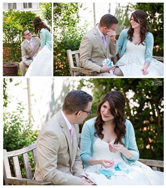 The Solarium Decatur Wedding 03