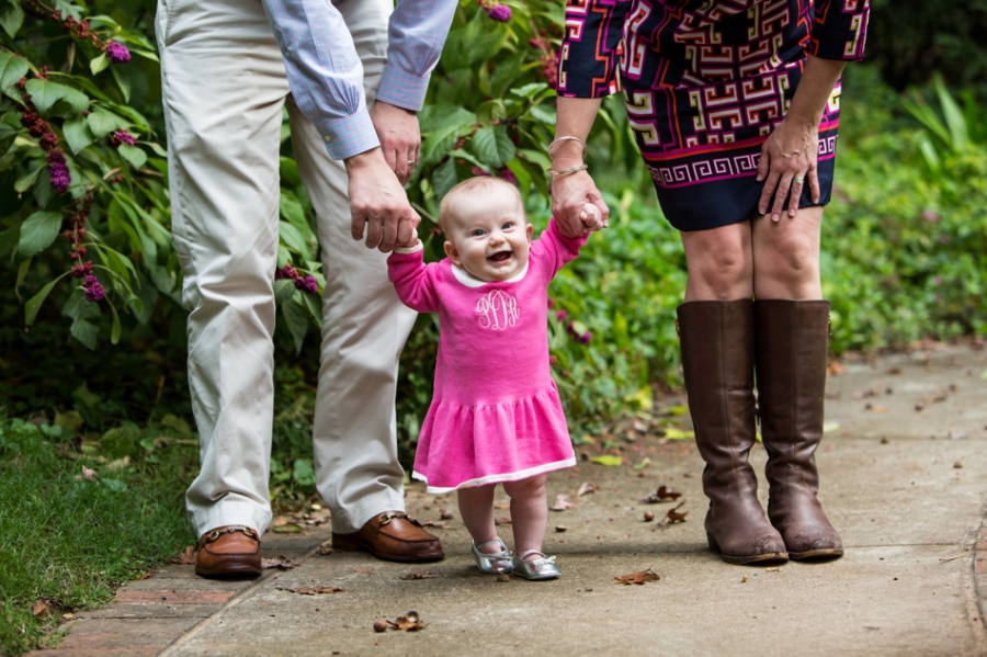 Sandy Springs Family Photography 01