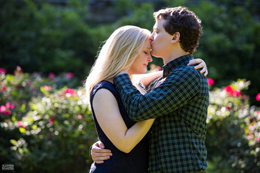 03Cator Woolford Gardens Engagement