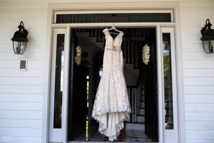 Lake Oconee Wedding 01