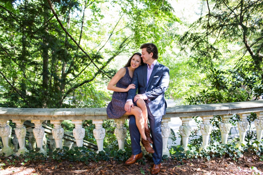 cator-woolford-engagement-02