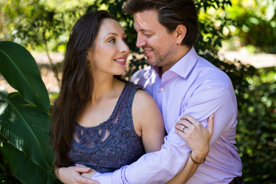 cator-woolford-engagement-03