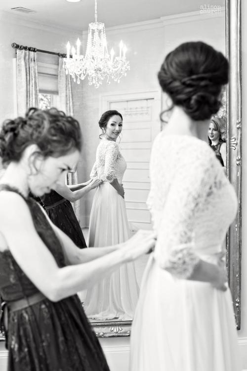 wimbish-house-wedding-01