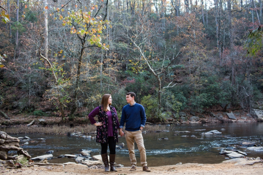 roswell-mill-engagement-02