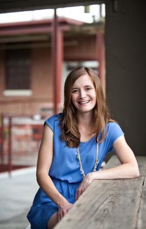 Alison Church Photography bio picture